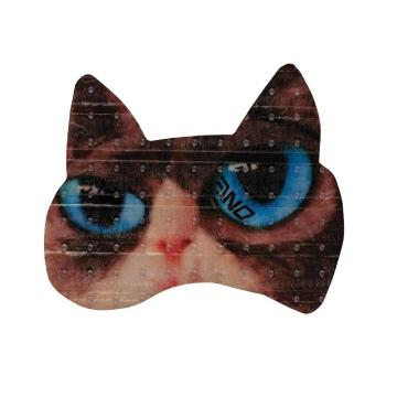One Ball Jay Cat Eyez Traction Pad