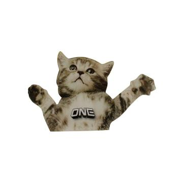 One Ball Jay Flying Cat Traction Pad