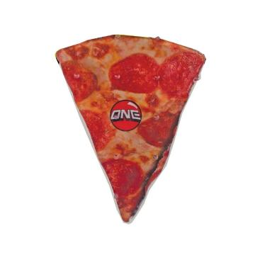 One Ball Jay Pizza Slice Traction Pad