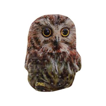 One Ball Jay Owl Traction Pad