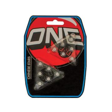 One Ball Jay Chinese Stars Traction Pad