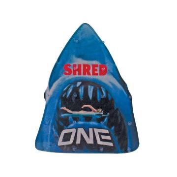 One Ball Jay Shred Traction Pad
