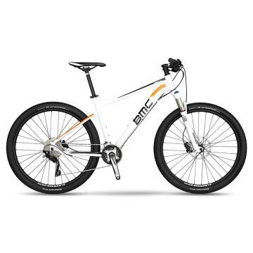BMC 2016 Sportelite SLX 27.5in MTB - White