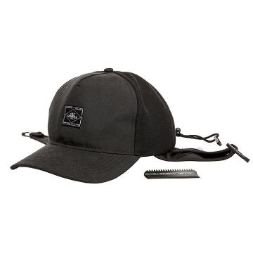 O'Neill Surf Hat - Black