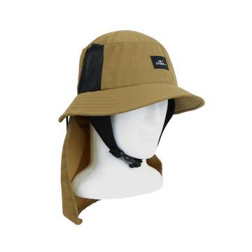 O'Neill 2022 Men's Eclipse Bucket Hat 3.0 - Shade/Aloha/Shade