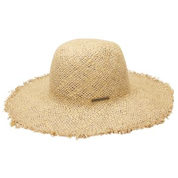 O'Neill Womens Low Tide Hat