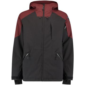 O'Neill 2021 Men's PM Total Disorder Jacket