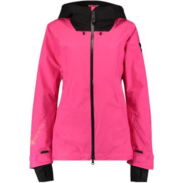 O'Neill 2021 Women's PW GORE-TEX Miss Shred Jacket - Cabaret