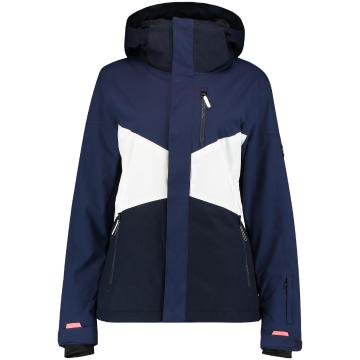 O'Neill 2021 Women's PW Coral Jacket