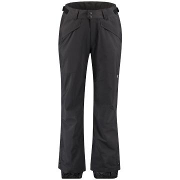 O'Neill 2021 Men's PM Hammer Pants - Blackout