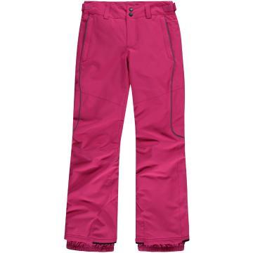 O'Neill 2021 Girl's PG Charm Regular Pants