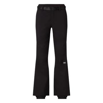 O'Neill 2021 Women's PW Star Insulated Pants - Blackout