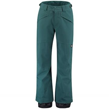 O'Neill 2021 Men's Pm Hammer Pants - Panderosa Pine