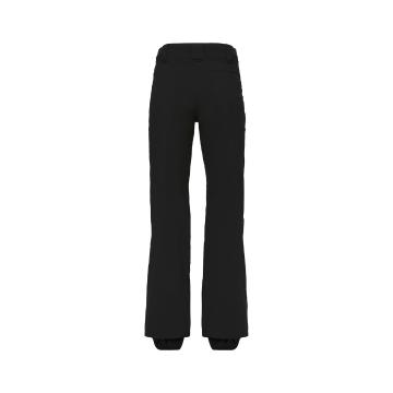O'Neill Women's PW Star Insulated Pants