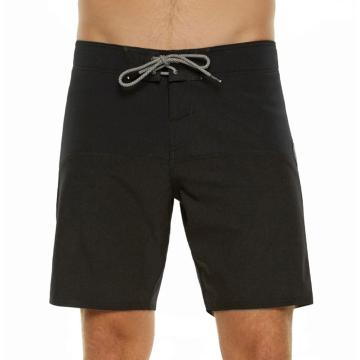 O'Neill Men's Pioneer Boardshort - Black Out
