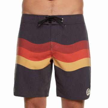 O'Neill Men's Hilo Valley Boardshorts