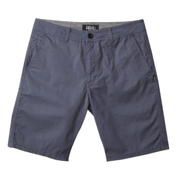 O'Neill Men's Coolidge Workwear Hybrid Boardshorts - Slate