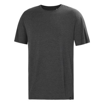O'Neill Men's Jacks Base Surf Tee