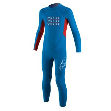 O'Neill Toddler Reactor Full Lenth Wetsuit - 2mm - 1-6 Years