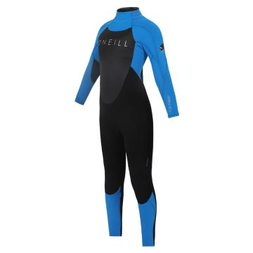 O'Neill Youth Epic 3/2mm Steamer Wetsuit