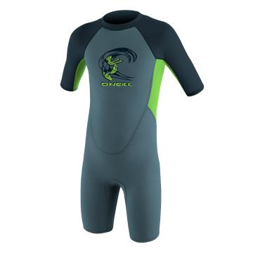 O'Neill Reactor Toddler Spring Suit