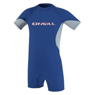 O'Neill Toddler's Ozone UV Rash Suit