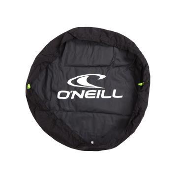 O'Neill Change Mat
