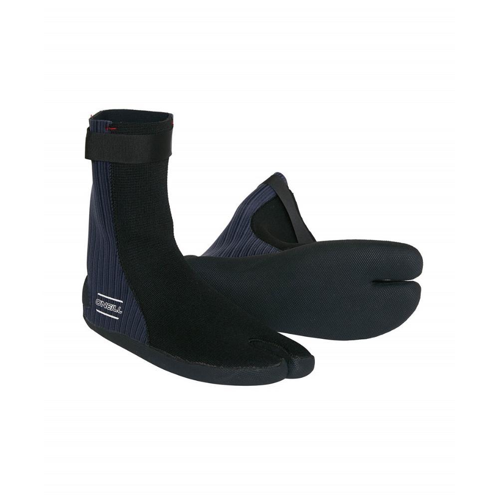 2021 Men's Hyperfreak Ninja St Boot 3mm