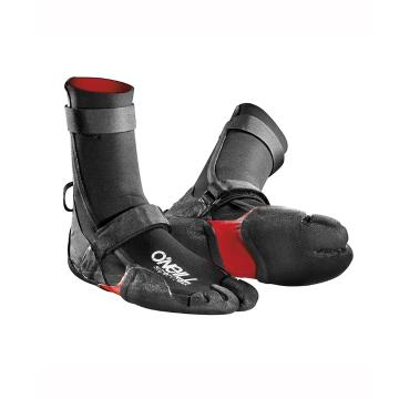O'Neill 2016 Men's Superfreak 3mm Split Toe Booties