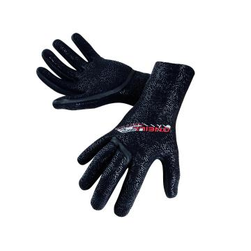 O'Neill 2016 Men's 1.5mm Psycho Double Lined Gloves
