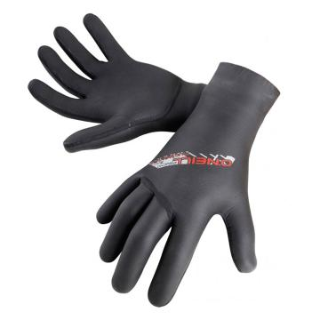 O'Neill 2016 Men's 3mm Psycho SL Gloves