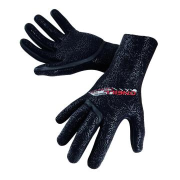 O'Neill Men's Psycho DL 1.5mm Gloves