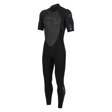 O'Neill 2018 Mens Reactor 3/2MM S/S FULL