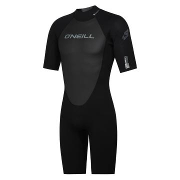 O'Neill Men's Reactor 2mm Spring Suit