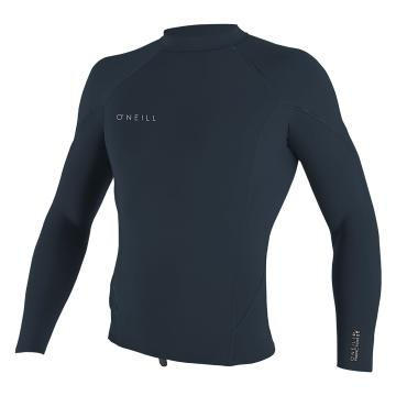 O'Neill Mens Reactor II 1.5MM LS Crew