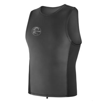 O'Neill Men's Original 2mm Vest