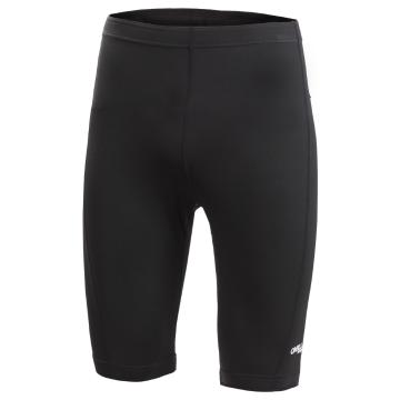 O'Neill Men's Thermo Shorts