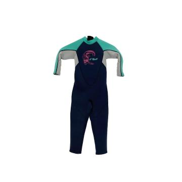 O'Neill 2021 Toddler Reactor II Full 2mm