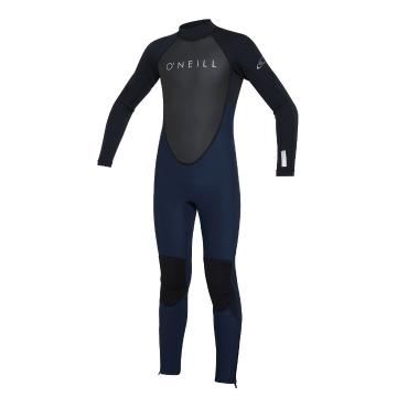 O'Neill 2021 Youth Reactor II 3/2 Full - Abyss - Abyss