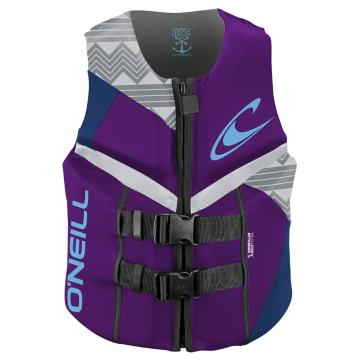 O'Neill Women's Reactor Wake Vest