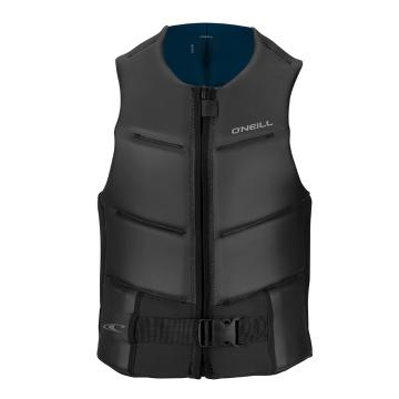 O'Neill Men's Outlaw Comp Vest