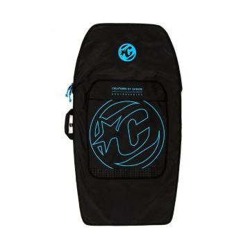Creatures of Leisure Day Use Bodyboard Bag