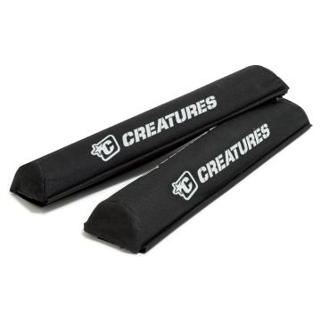 Creatures of Leisure Small Aero Pads - 43cm