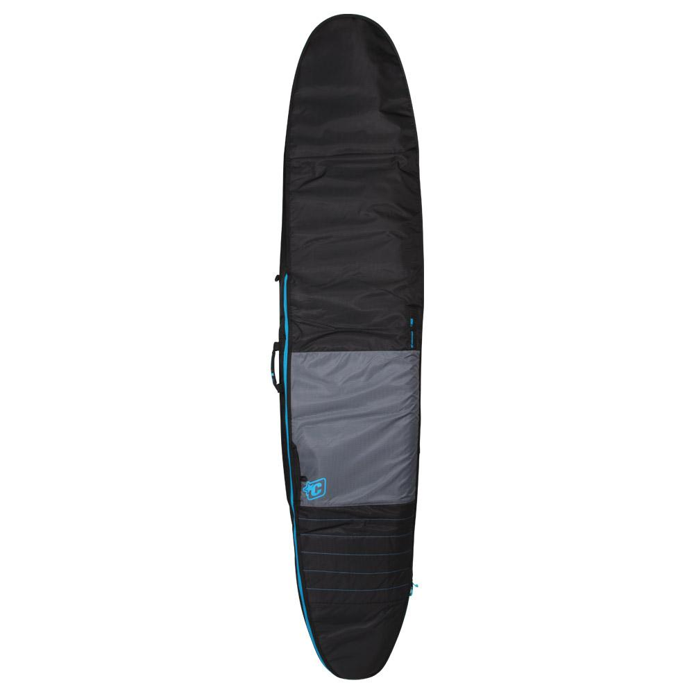 """9'6"""" Longboard Day Use Surfboard Cover"""