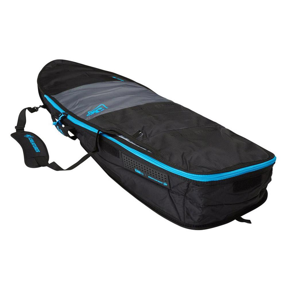 "6'3"" Fish Day Use Surfboard Bag"