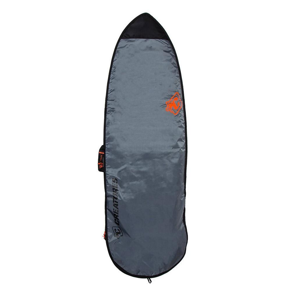 6'0 Fish Lite Board Bag