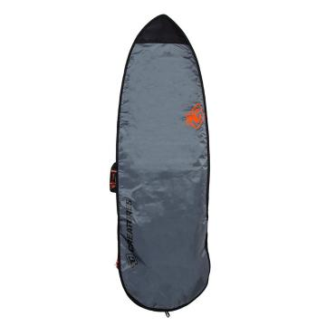Creatures of Leisure 6'0 Fish Lite Board Bag
