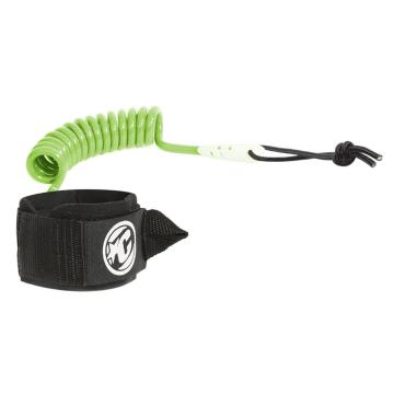 Creatures of Leisure Coiled Wrist Leash