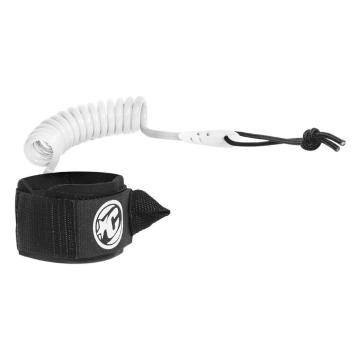 Creatures of Leisure Bodyboard Coiled Wrist Leash