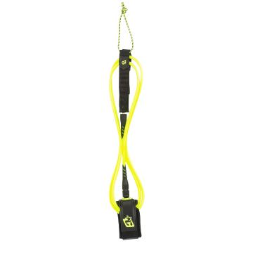 Creatures of Leisure Pro 7ft Leash